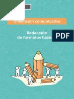 Redacción de Formatos Básicos_CORREGIDO_P