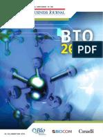 Bio2008 06-16-08