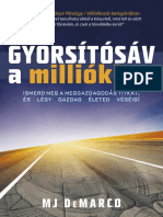 gyorsitosav-a misikhez.pdf