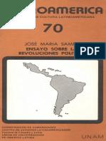 Revoluciones políticas.pdf