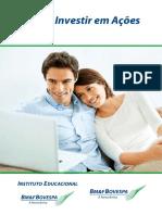 242363947-Como-Investir-em-Acoes-pdf.pdf