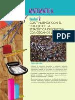 MAT-10U2.pdf