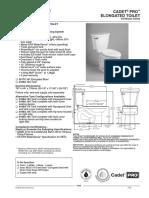 AS 215CA-104-020.pdf