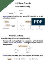 alkohols.pdf