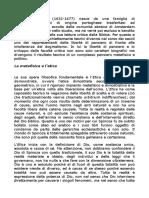 Baruch Spinoza.doc