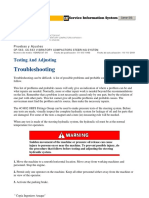 CS563_direccion.pdf