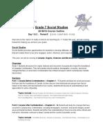 social 7 course outline 2018 2f19