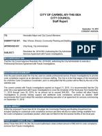 PSA Fasulo Investigations 09-10-18