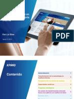 6.Kori Silva - Presentacion Lunes - KPMG