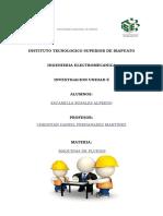 UNIDAD-6 (3).docx