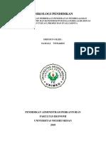 PSIKOLOGI PENDIDIKAN PENDEKATAN PEMBELAJARAN.pdf