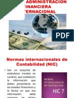finanzas internacional.pptx