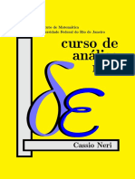 Curso de Analise Real.pdf