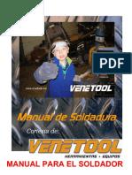MANUAL_PARA_EL_SOLDADOR_VENETOOL.155151332.pdf