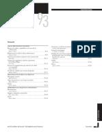 93-construccion.pdf