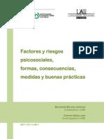 moreno_gimenez psl.pdf