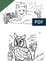 imagenes para artes 3 y 4.docx