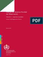 Manual Del Smo