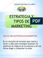 sem  9 y 10 ESTRATEGIAS-DE-MARKETING.pptx
