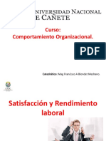 Comportamiento Organizacional 9.pptx