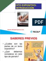 El texto expositivo- La introducción.pptx