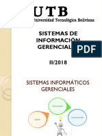 SISTEMAS DE INF. GERENCIAL.pdf