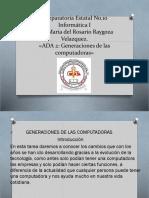 ADA 2 INFO.pptx