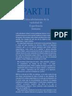 4._Arqueologia_Territorio_reducido (1)