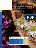 Memorias con ISSN Academia Journals Fresnillo 2017 - Tomo 11.pdf