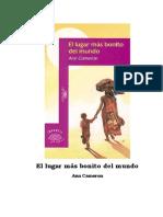 2-EL LUGAR MÁS BONITO DEL MUNDO.pdf