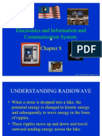 65640107-c8-Electronics-and-Information-and-Communication-System.pdf