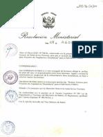 RESOLUCIÓN MINISTERIAL N° 482-96-SA- DM.pdf