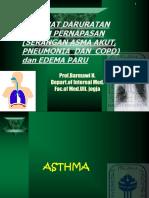 jln nafas 2.pdf