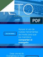 RETO_ESPANOL.pdf