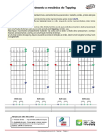 Apostila Tapping vol 1.pdf