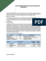Requisitos de computación IE