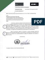 Pronunciamiento_del_Osce_-_4943