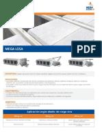 Losa-prefabricada-Megalosa.pdf