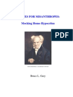 Quotes_20080729 (1).pdf