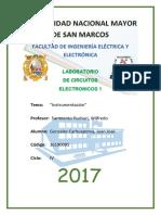 Lab c.electronicos 1 - Previo 0.1