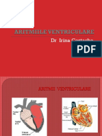 CURS EKG NR 4 ARITMII VENTRICULARE.pptx