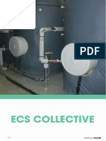 7 ECS 2015.pdf