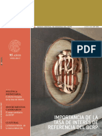 moneda-170.pdf