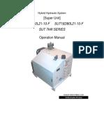 operators _manual1.pdf