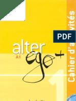alter ego  cuaderno de trabajo.pdf