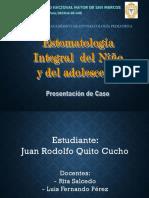 Quito_Juan_integral.pptx