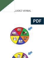 FLUIDEZ VERBAL RULETA.pptx