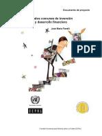 S201092_es.pdf