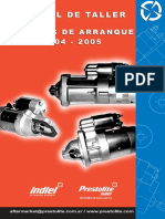 Manual_arranques_Indiel.pdf