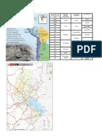 mapa QHAPAQ ÑAN.docx